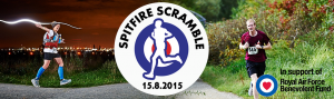 SPITFIRE SCRAMBLE 2016 @ HORNCHURCH COUNTRY PARK | Hornchurch | United Kingdom