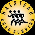 Halstead Marathon 2016 without Essex Championship Entry