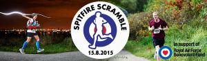 Spitfire Scramble @ HORNCHURCH COUNTRY PARK | Hornchurch | United Kingdom