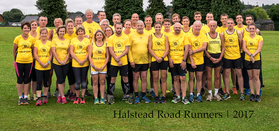 Halstead-Road-Runners-Club-Photo-2017-1