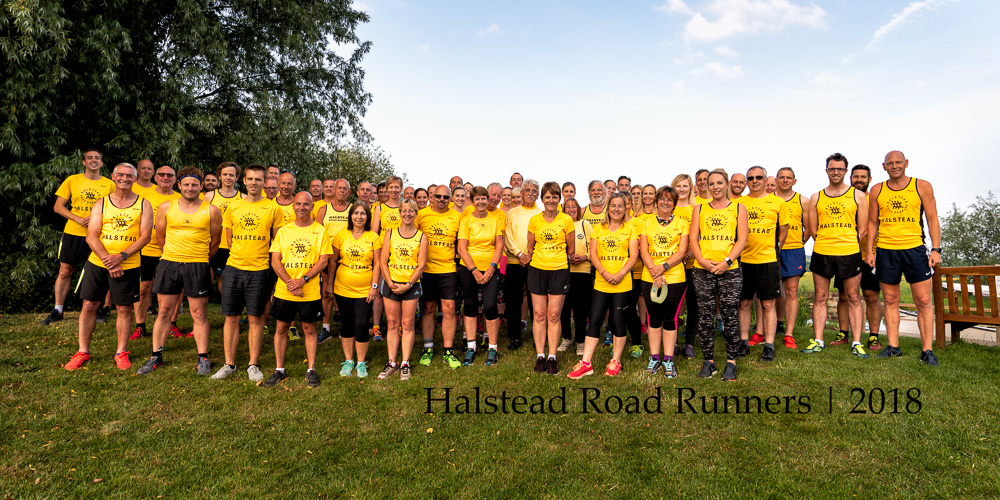Halstead-Road-Runners-Club-Photo-2018-2